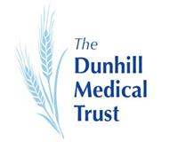 Dunhill-Medical-Trust.jpg