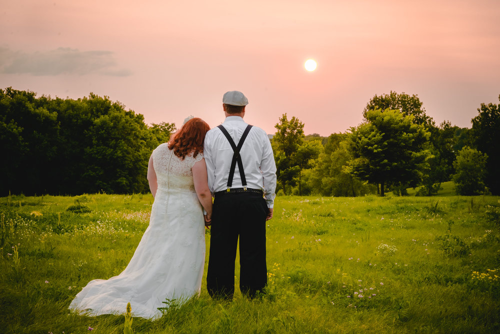 minneapolis-sunset-wedding-photographer-laura-robinson
