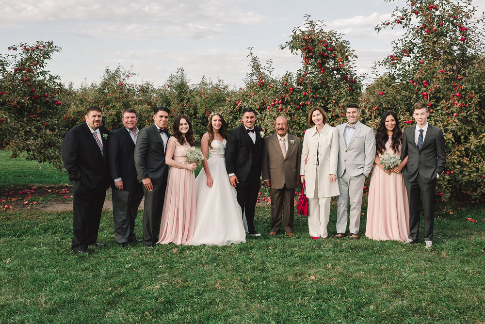 Wedding Album-0114.jpg