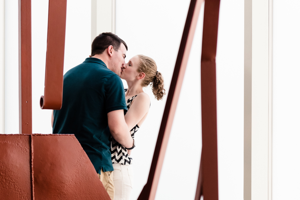 Kevin and Leah Surprise Proposal-60.jpg