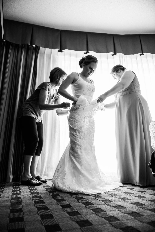 Kelly and Grant - Wedding-45.jpg