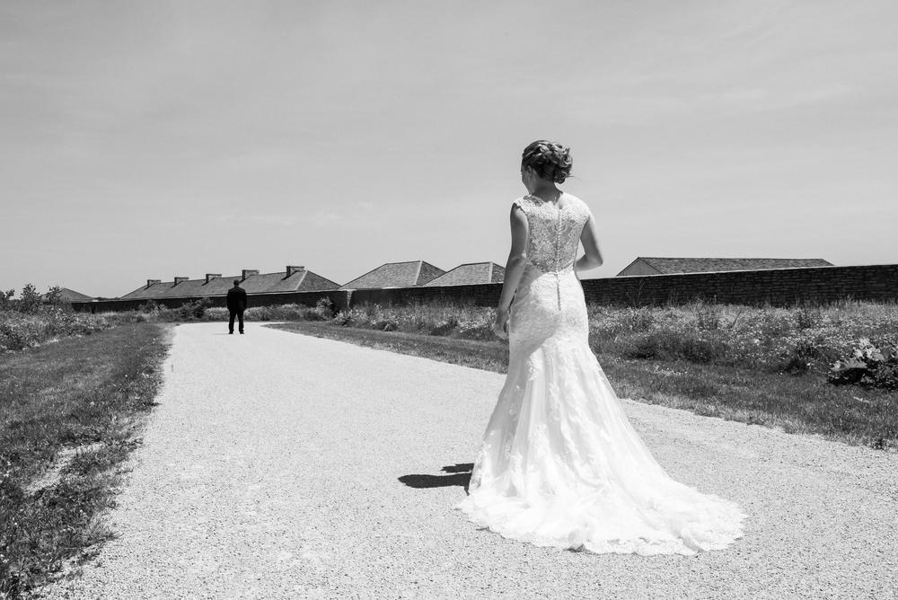 Kelly and Grant - Wedding-104.jpg