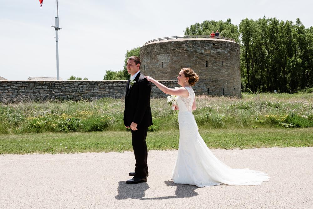 Kelly and Grant - Wedding-109.jpg