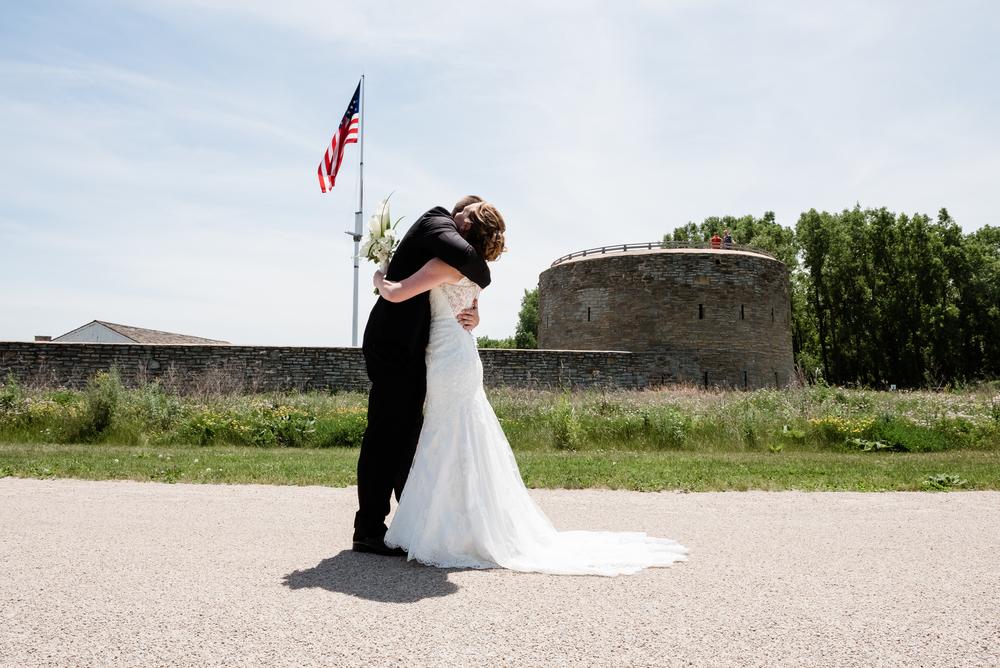 Kelly and Grant - Wedding-114.jpg
