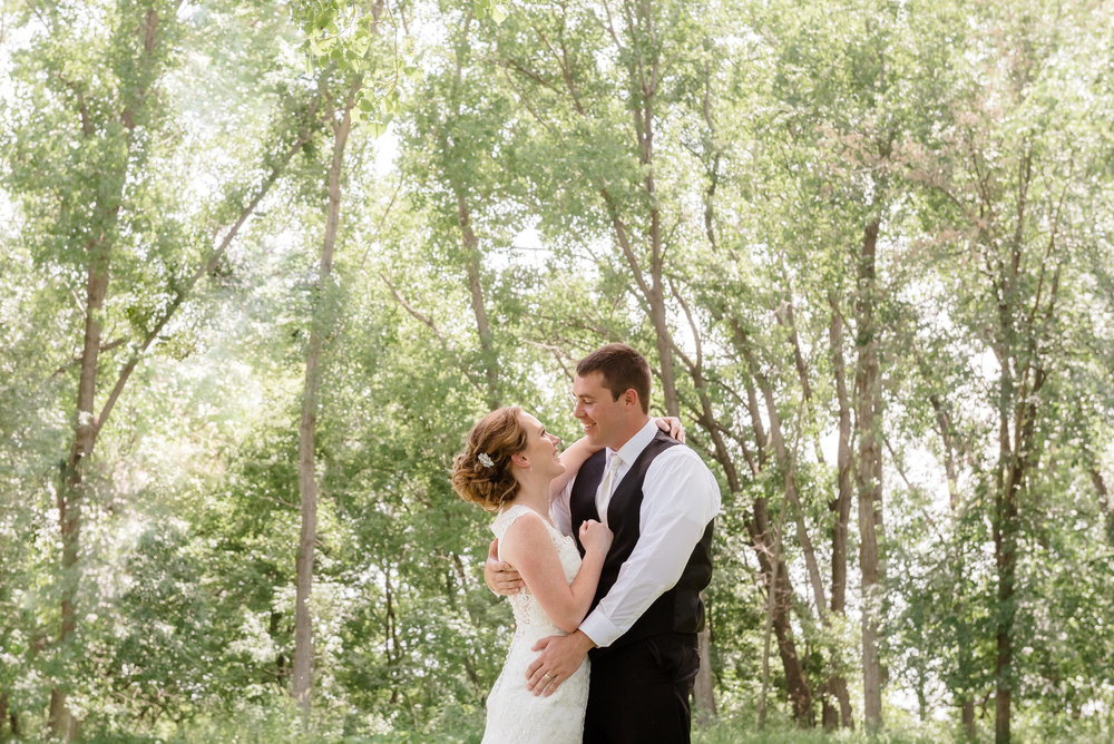 Kelly and Grant - Wedding-149.jpg