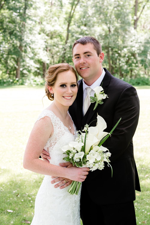 Kelly and Grant - Wedding-180.jpg