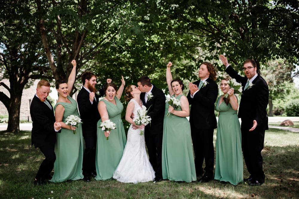 Kelly and Grant - Wedding-226.jpg