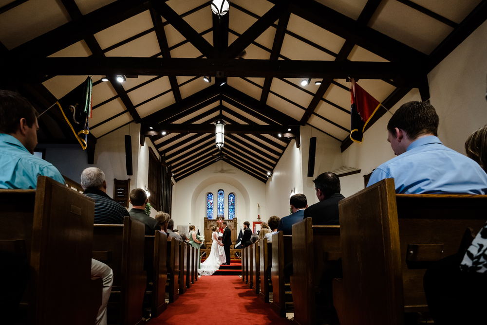 Kelly and Grant - Wedding-449.jpg