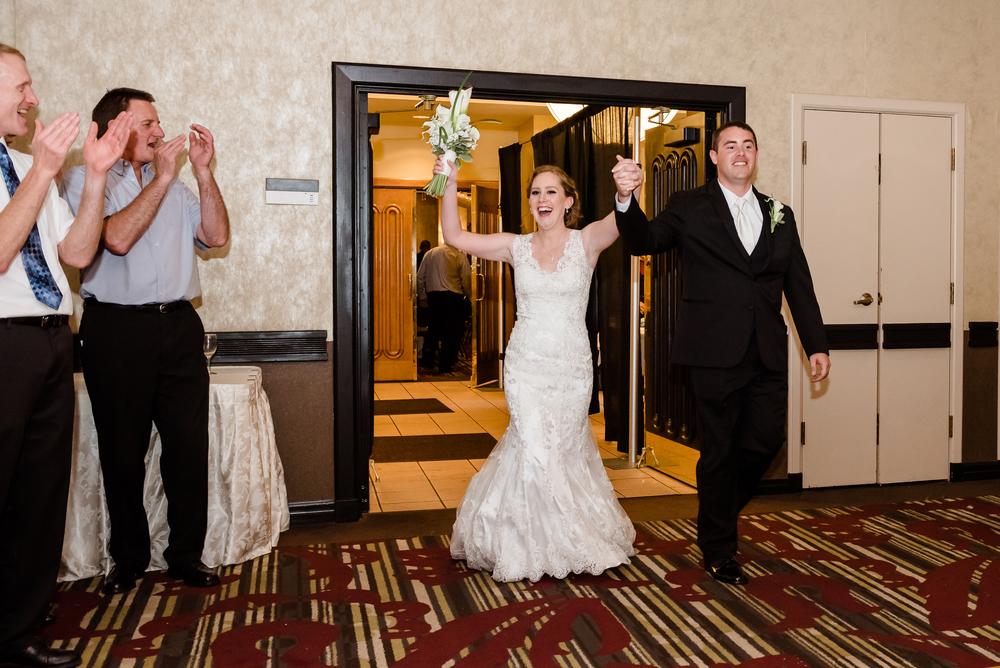 Kelly and Grant - Wedding-521.jpg
