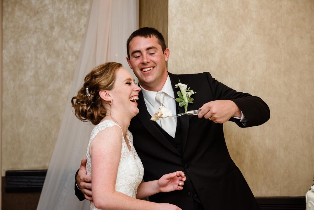 Kelly and Grant - Wedding-532.jpg