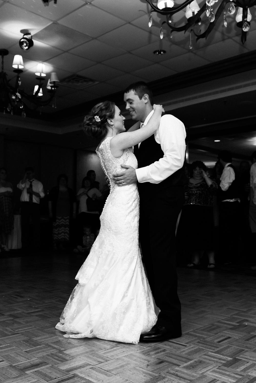 Kelly and Grant - Wedding-625.jpg