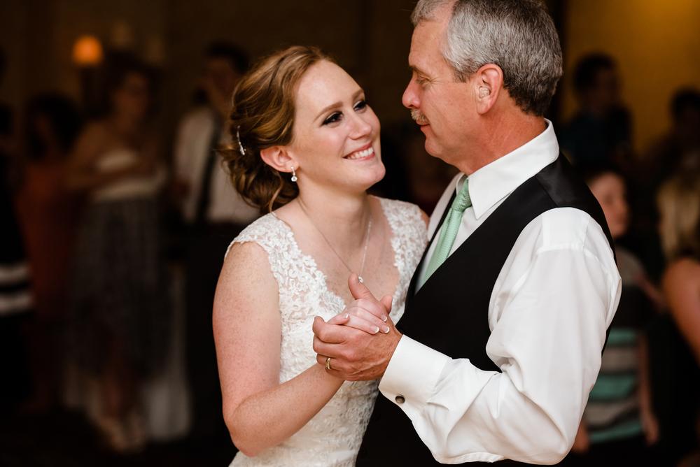 Kelly and Grant - Wedding-640.jpg