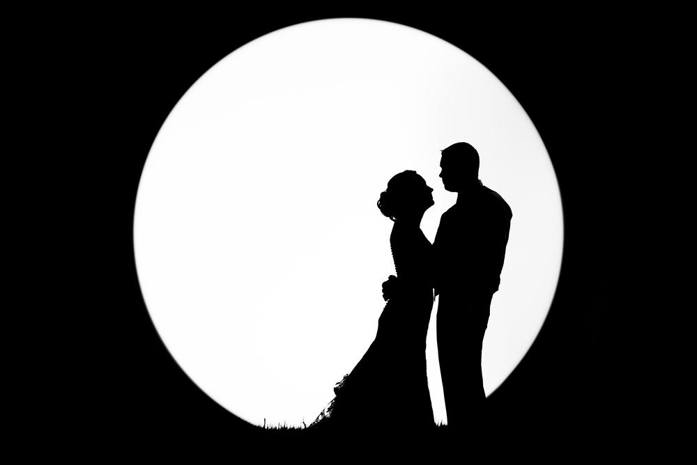 Kelly and Grant - Wedding-662.jpg
