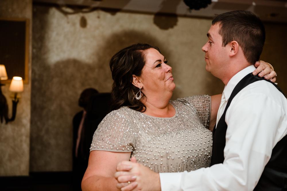 Kelly and Grant - Wedding-648.jpg