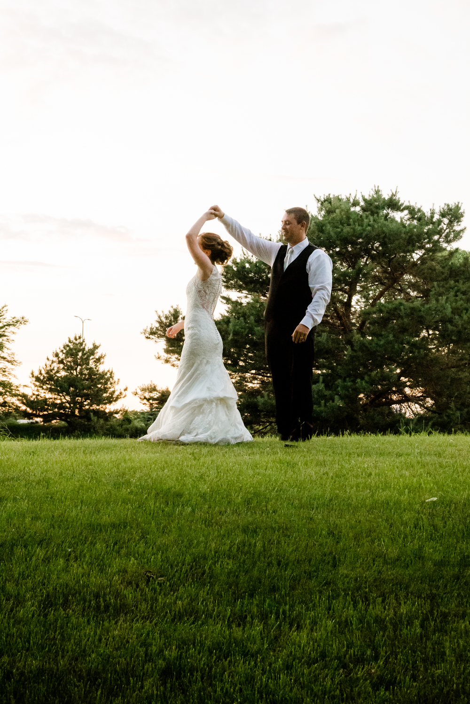 Kelly and Grant - Wedding-785.jpg