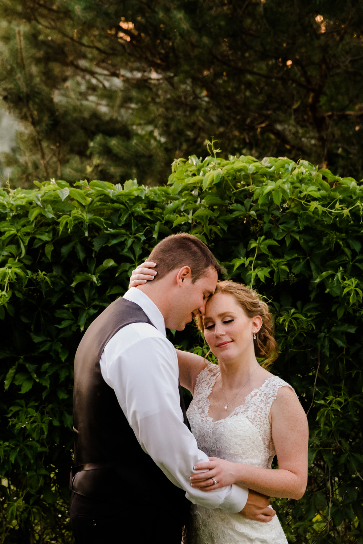 Kelly and Grant - Wedding-793.jpg