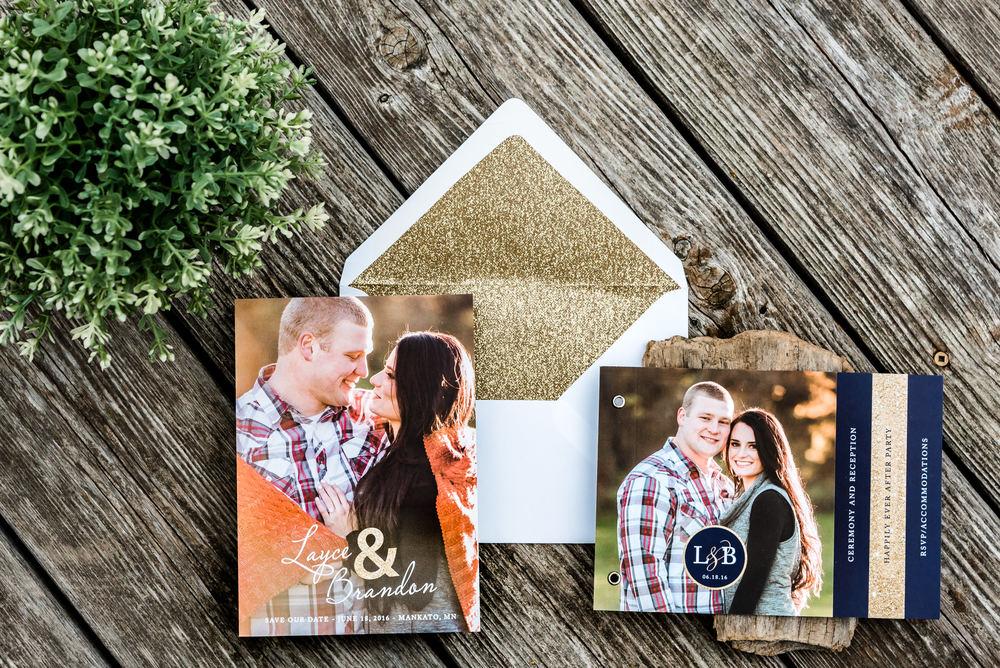 Layce and Brandon - Wedding - Invitation Suite-1.jpg