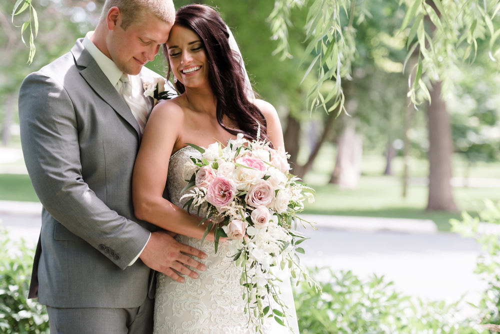 Layce and Brandon - Wedding - Outdoor Portraits-10.jpg