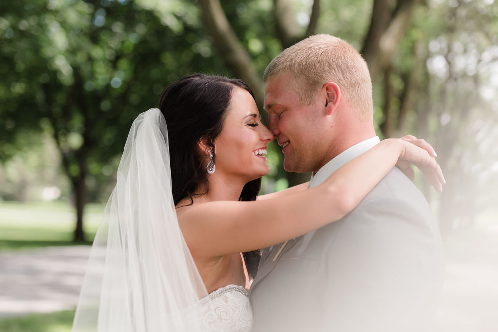 Layce and Brandon - Wedding - Outdoor Portraits-26.jpg