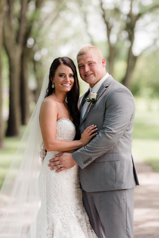Layce and Brandon - Wedding - Outdoor Portraits-29.jpg