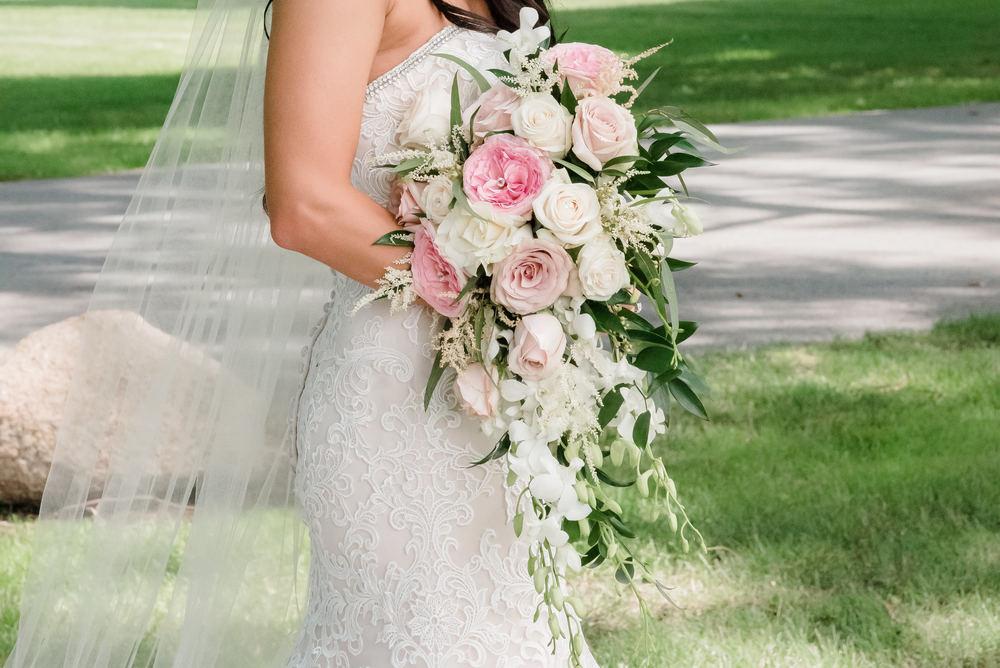 Layce and Brandon - Wedding - Outdoor Portraits-36.jpg