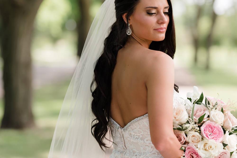Layce and Brandon - Wedding - Outdoor Portraits-44.jpg