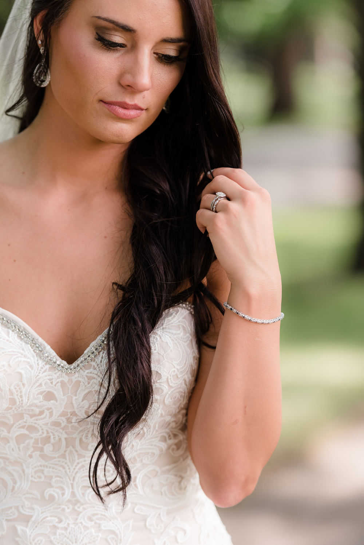 Layce and Brandon - Wedding - Outdoor Portraits-58.jpg