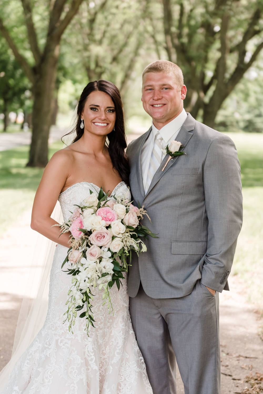 Layce and Brandon - Wedding - Outdoor Portraits-88.jpg