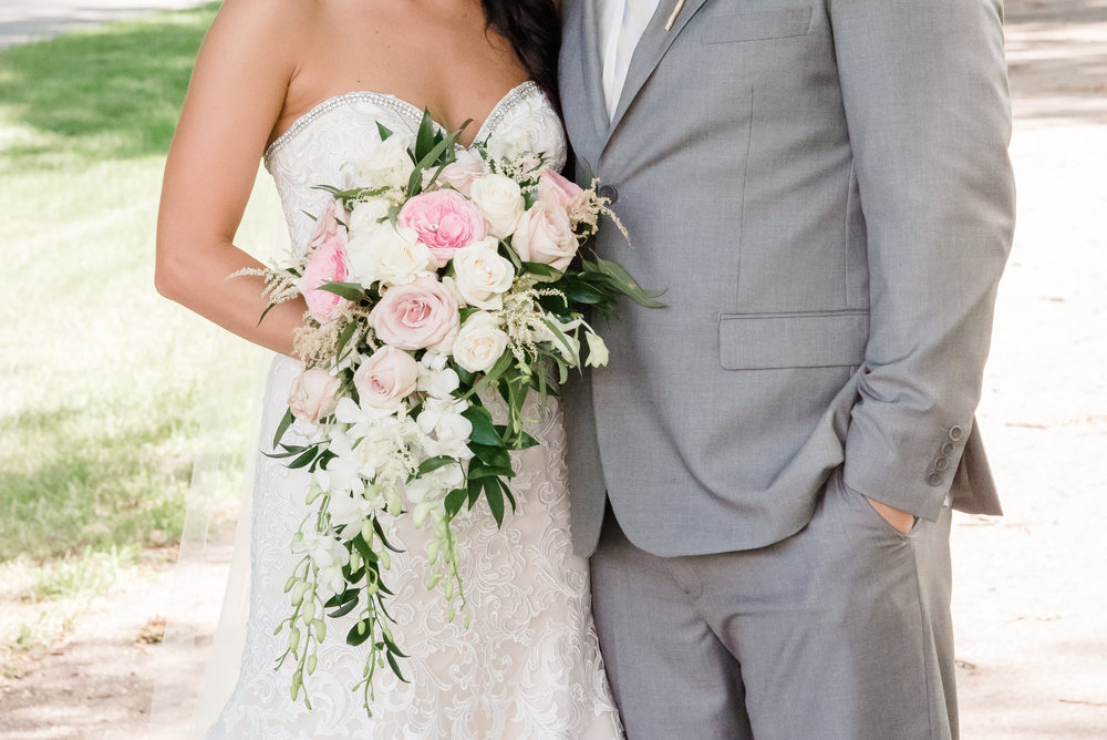 Layce and Brandon - Wedding - Outdoor Portraits-89.jpg