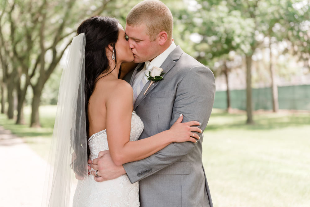 Layce and Brandon - Wedding - Outdoor Portraits-114.jpg
