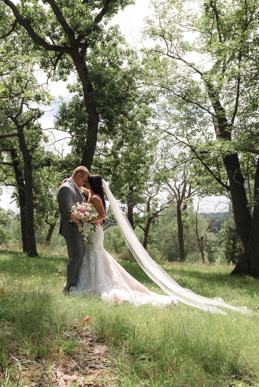 Layce and Brandon - Wedding - Outdoor Portraits-124.jpg