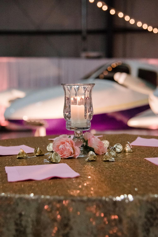 Layce and Brandon - Wedding - Reception-1.jpg
