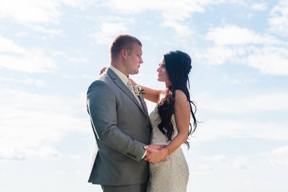 Layce and Brandon - Wedding - Reception-69.jpg