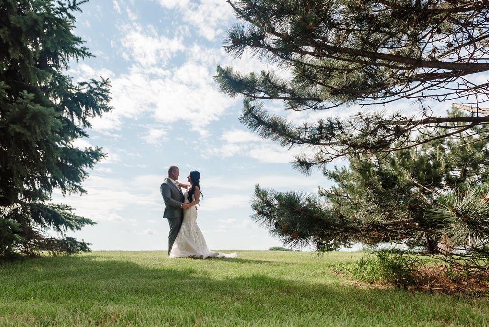 Layce and Brandon - Wedding - Reception-68.jpg