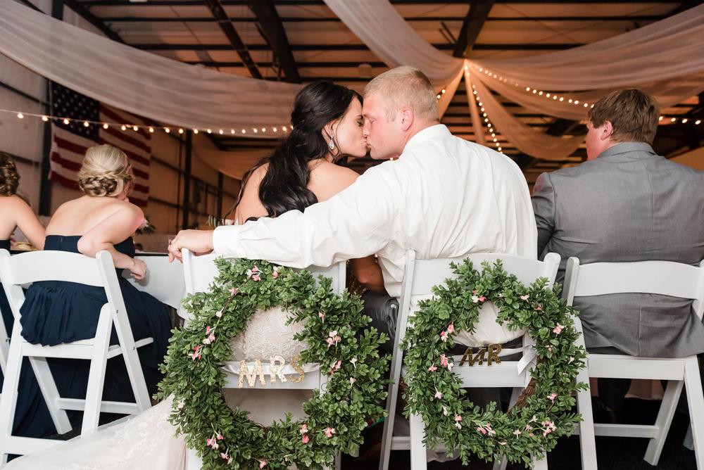 Layce and Brandon - Wedding - Reception-95.jpg