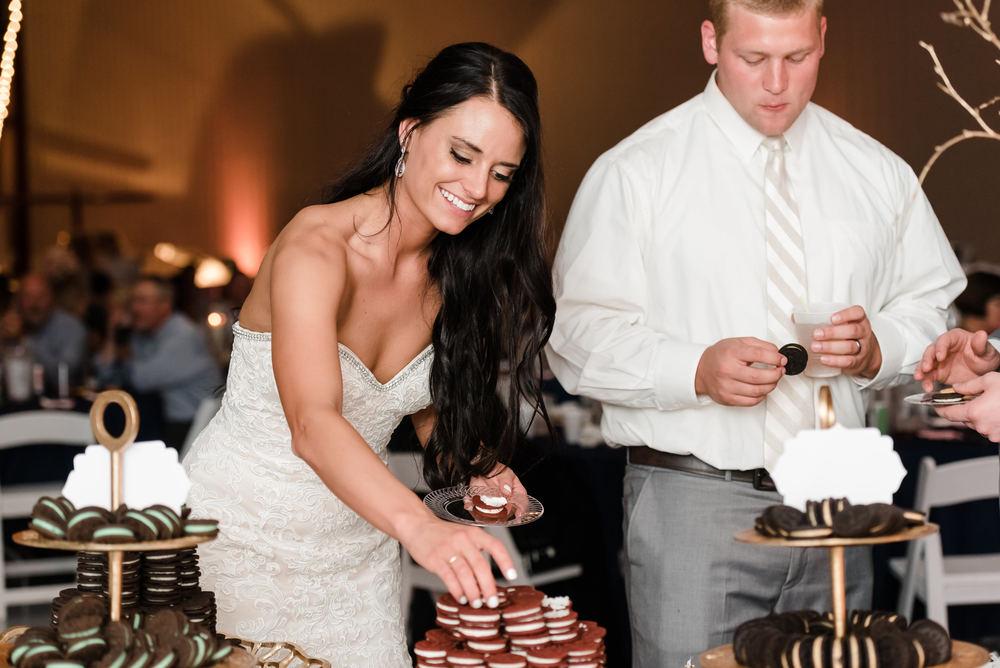 Layce and Brandon - Wedding - Reception-104.jpg