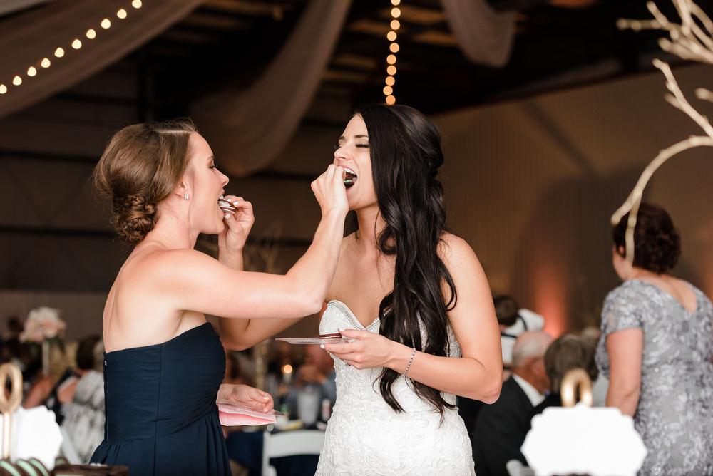 Layce and Brandon - Wedding - Reception-106.jpg