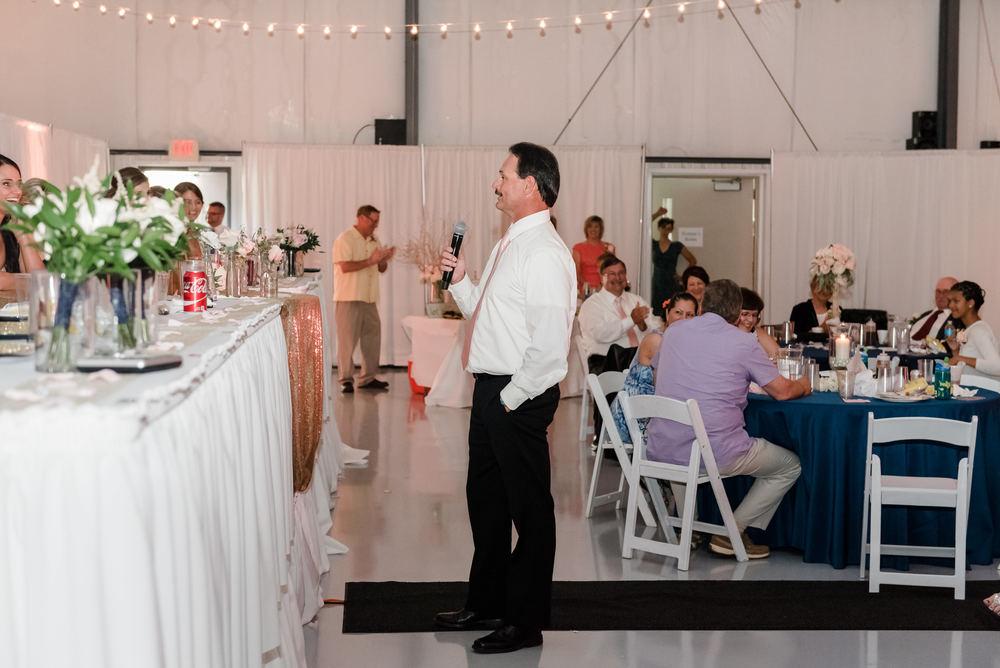 Layce and Brandon - Wedding - Reception-111.jpg