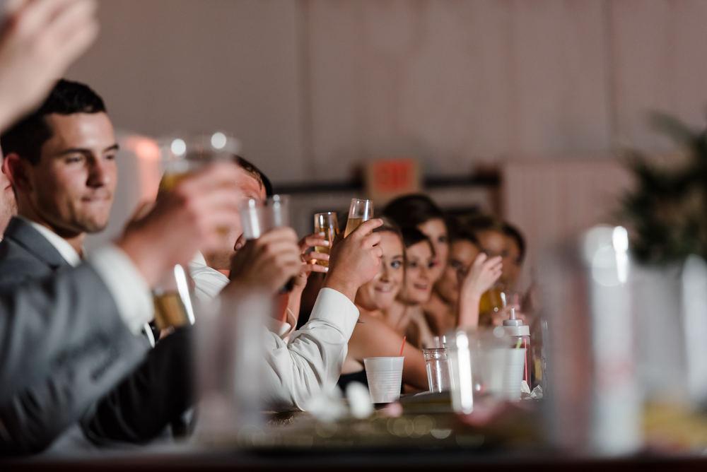 Layce and Brandon - Wedding - Reception-119.jpg