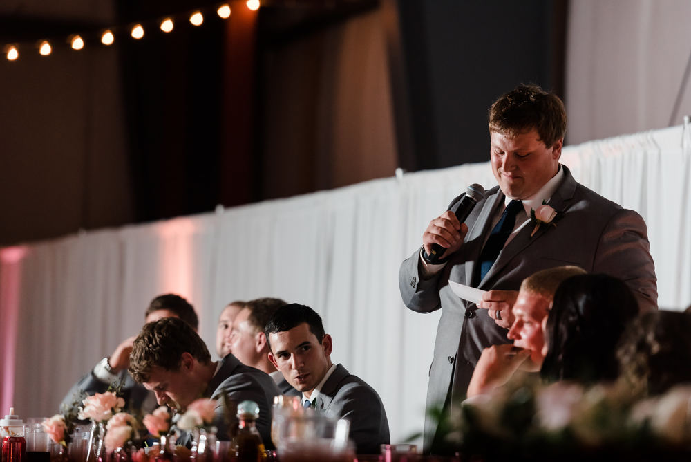 Layce and Brandon - Wedding - Reception-127.jpg