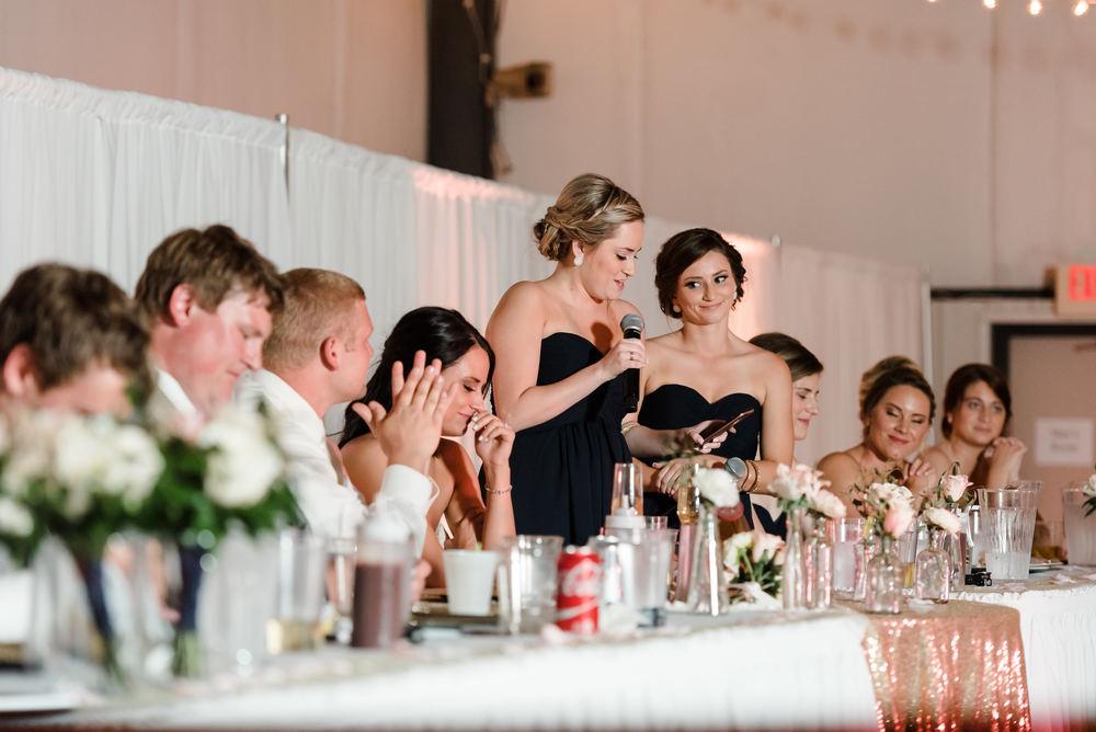 Layce and Brandon - Wedding - Reception-133.jpg