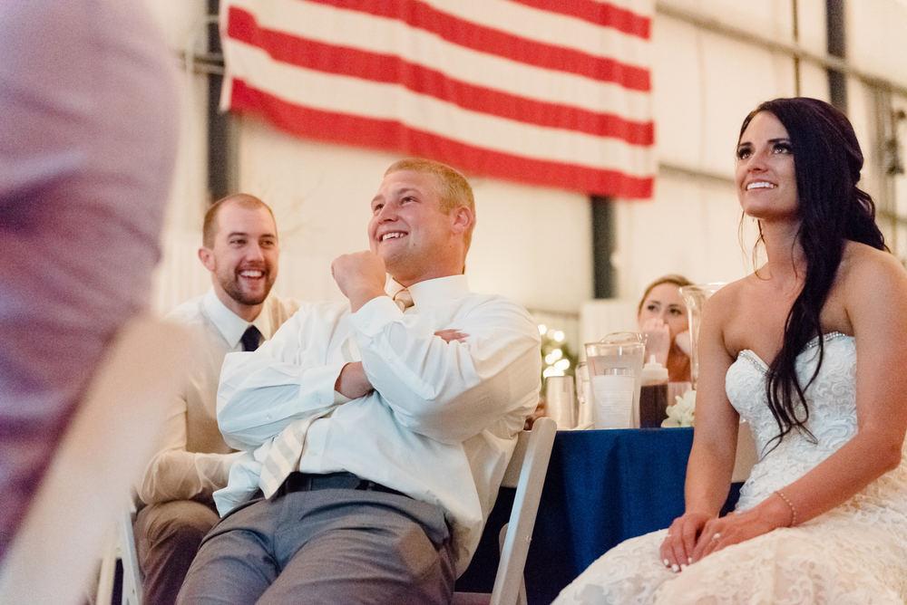 Layce and Brandon - Wedding - Reception-159.jpg