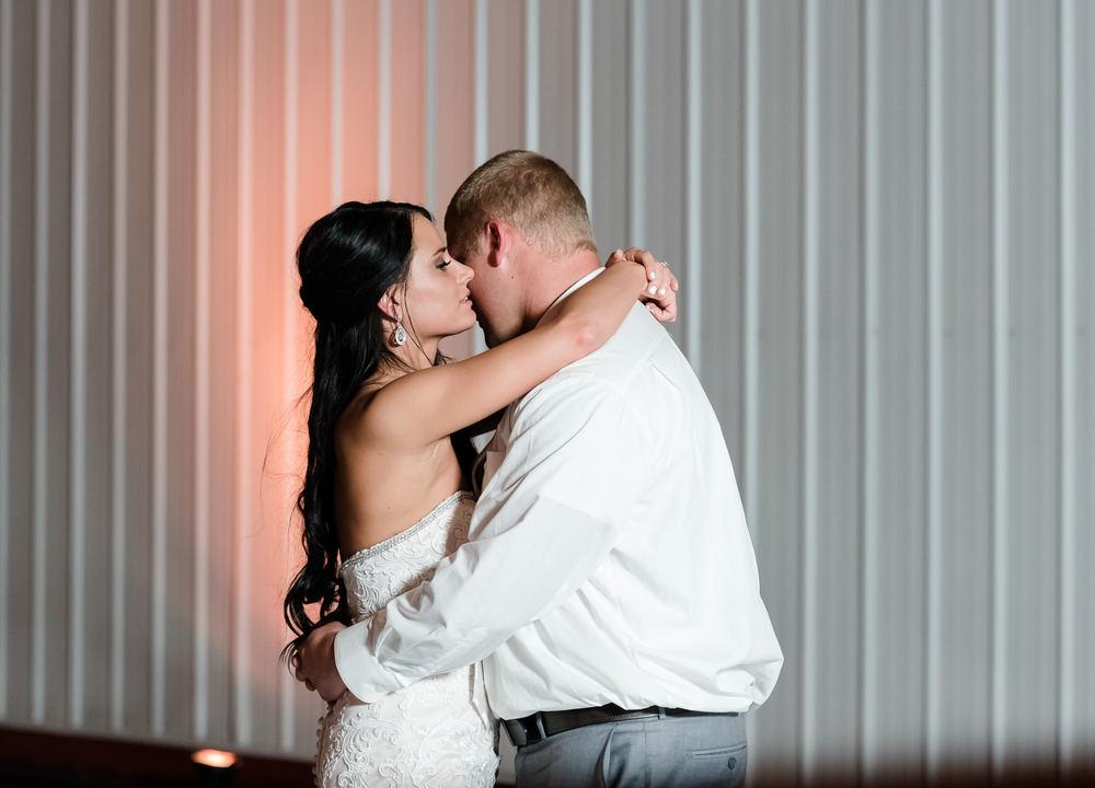 Layce and Brandon - Wedding - Reception-167.jpg
