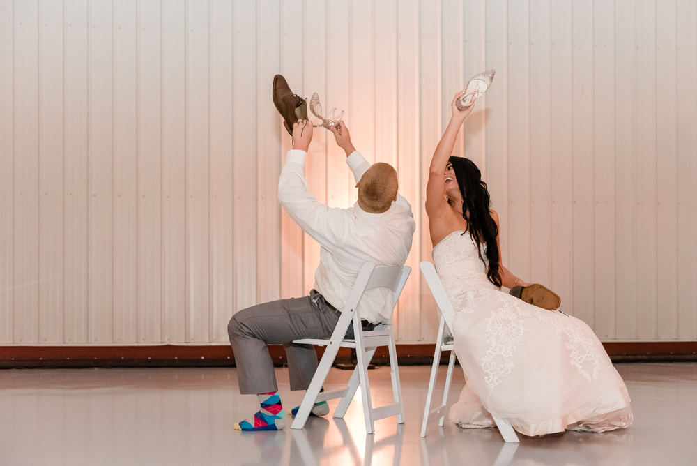 Layce and Brandon - Wedding - Reception-166.jpg
