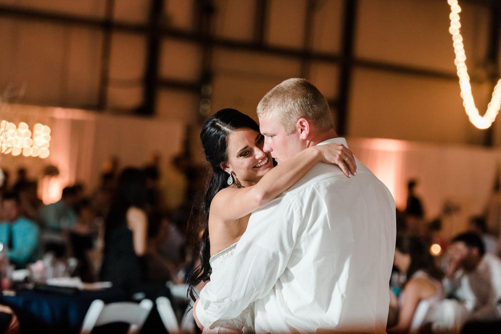 Layce and Brandon - Wedding - Reception-172.jpg