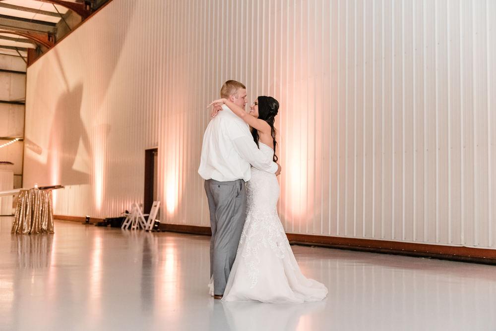 Layce and Brandon - Wedding - Reception-168.jpg