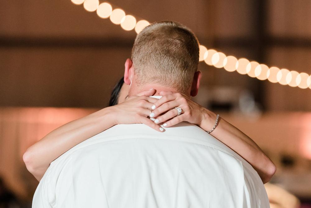 Layce and Brandon - Wedding - Reception-175.jpg