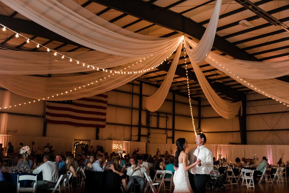 Layce and Brandon - Wedding - Reception-183.jpg