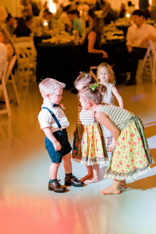 Layce and Brandon - Wedding - Reception-200.jpg