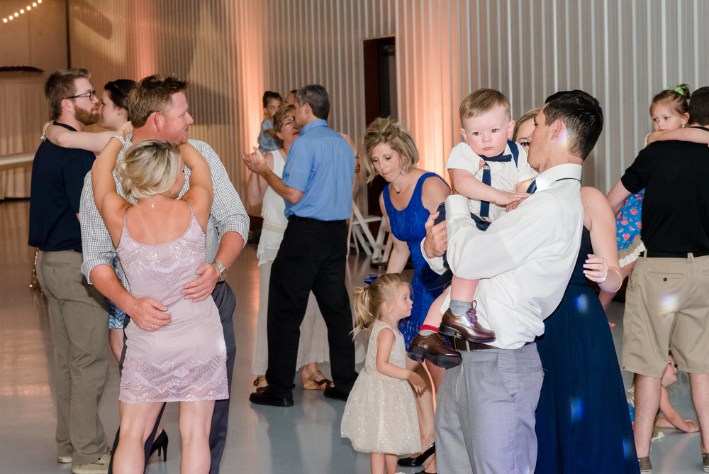 Layce and Brandon - Wedding - Reception-206.jpg
